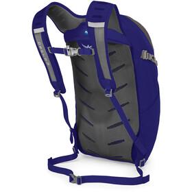 Osprey Daylite Plus Backpack tahoe blue